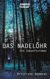 Cover Das Nadelöhr