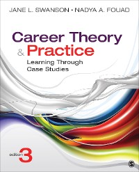 Cover Career Theory and Practice