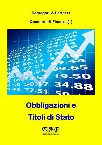 Cover Obbligazioni e Titoli di Stato