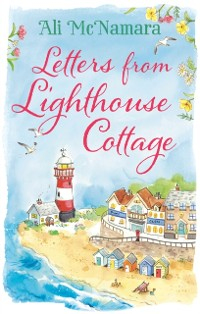 Cover Letters from Lighthouse Cottage