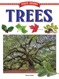 Cover State Guides to Trees