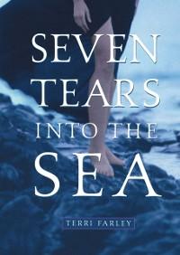 Cover Seven Tears into the Sea
