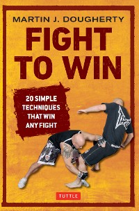 Cover Fight to Win