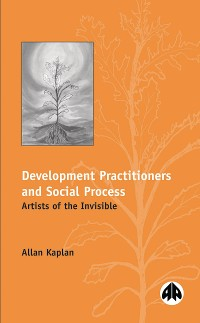 Cover Development Practitioners and Social Process