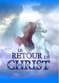 Cover Le retour de Christ