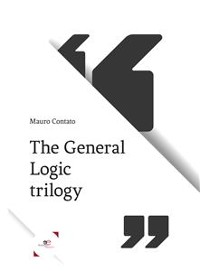 Cover The General Logic trilogy