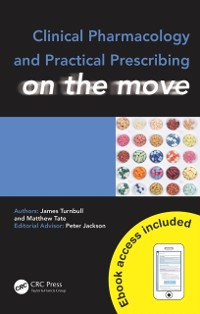 Cover Clinical Pharmacology and Practical Prescribing on the Move