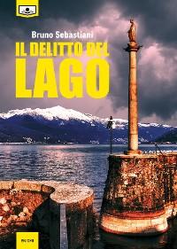 Cover Il delitto del lago