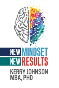 Cover New Mindset, New Results