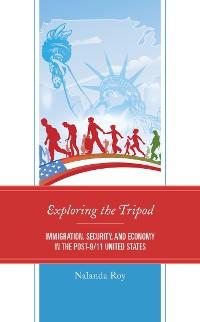 Cover Exploring the Tripod