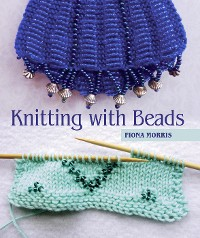 Cover Knitting with Beads