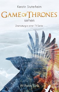 Cover ›Game of Thrones‹ sehen