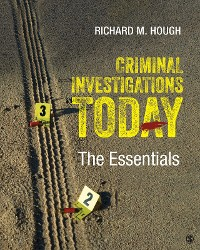 Cover Criminal Investigations Today