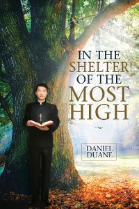 Cover In the Shelter of the Most High