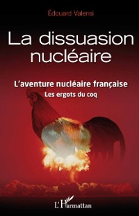 Cover La dissuasion nucleaire