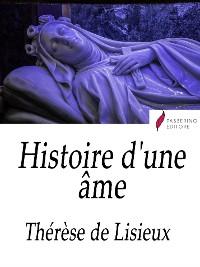 Cover Histoire d'une âme