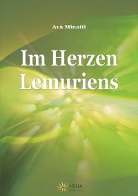 Cover Im Herzen Lemuriens
