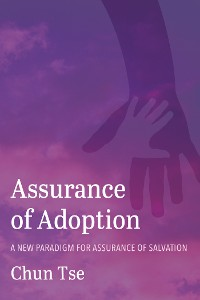 Cover Assurance of Adoption