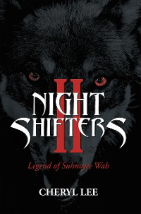 Cover Night Shifters Ii