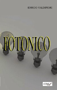 Cover Fotonico