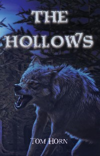 Cover The Hollows