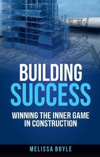 Cover Building Success