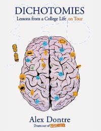 Cover Dichotomies: Lessons from a College Life On Tour