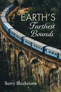 Cover Earth's Farthest Bounds