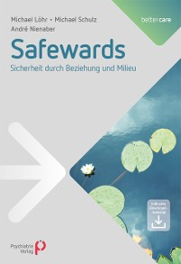 Cover Safewards
