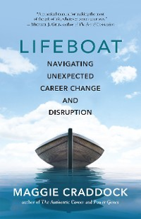 Cover Lifeboat