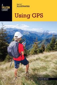 Cover Basic Illustrated Using GPS