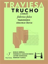 Cover Trucho