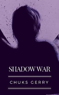Cover Shadow War