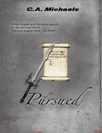 Cover Pursued