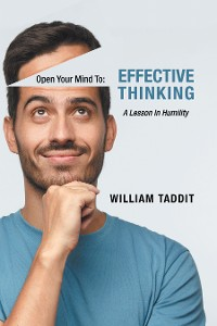 Cover Effective Thinking