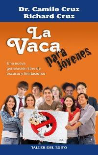 Cover La vaca para jóvenes