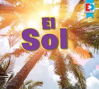 Cover El Sol