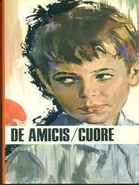 Cover Cuore