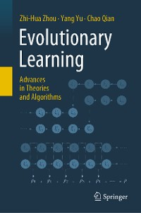 Cover Evolutionary Learning: Advances in Theories and Algorithms