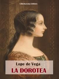 Cover La Dorotea