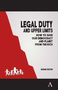 Cover Legal Duty and Upper Limits