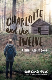 Cover Charlotte and the Twelve