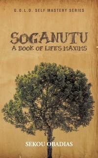 Cover Soganutu