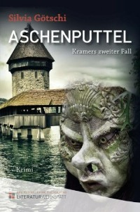 Cover Aschenputtel