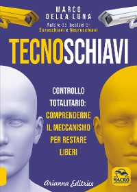 Cover Tecnoschiavi