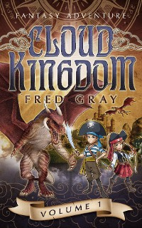 Cover Cloud Kingdom