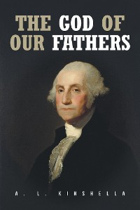 Cover The God of our Fathers