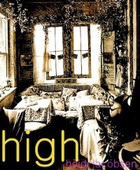 Cover High