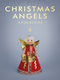 Cover Christmas Angels