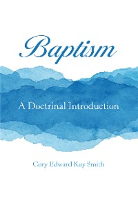 Cover Baptism